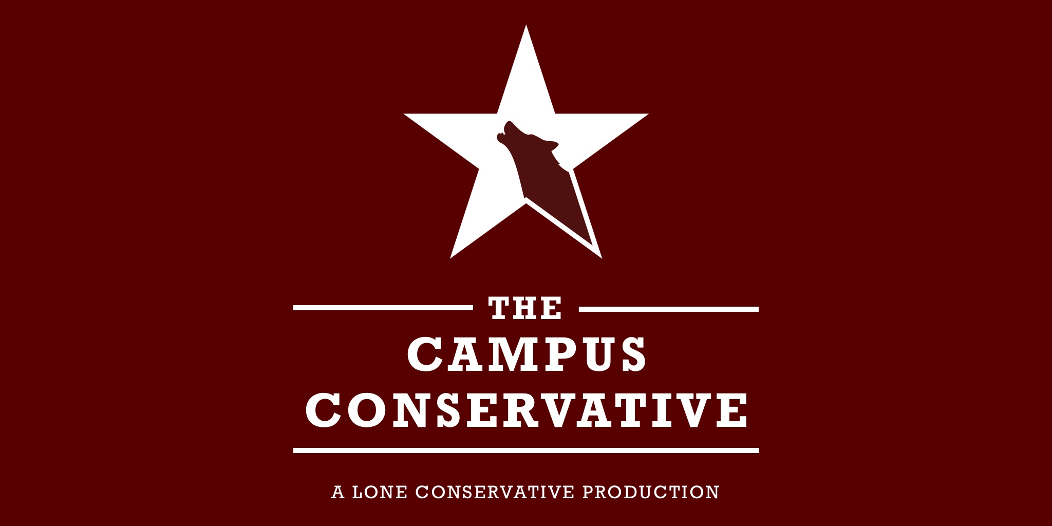 The Campus Conservative